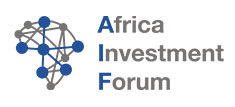 Africainvestmentforum
